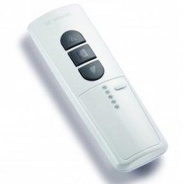 BECKER EASYCONTROL EC5410-II