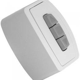 BECKER EASYCONTROL EC41