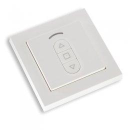 BECKER EASYCONTROL EC411