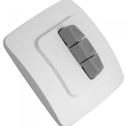 BECKER EASYCONTROL EC42
