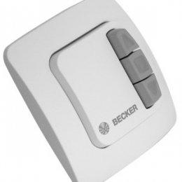 BECKER EASYCONTROL EC52