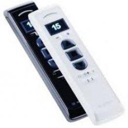 BECKER EASYCONTROL EC5415B